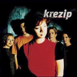 Krezip - I Would Stay (Album Version)