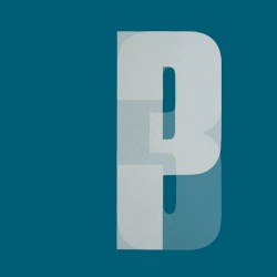 Portishead - Threads