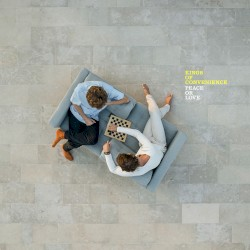 Peace or Love by Kings of Convenience