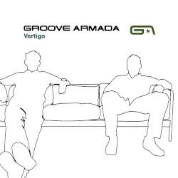 Groove Armada - A Private Interlude (Kinobe Remix)