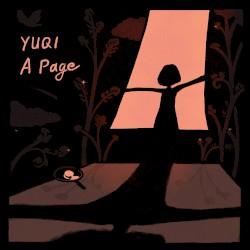 Yuqi - Bonnie and Clyde - Yuqi