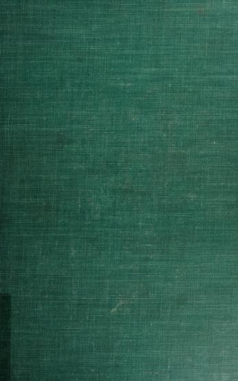 The tragic drama of William Butler Yeats by Nathan, Leonard